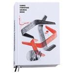 【预订】包邮The Eames Furniture Sourcebook,埃姆斯家具资料集 英文原版产品家具家居设计