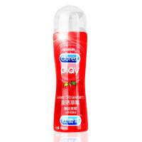 水溶性人体润滑油果味型液可舔舐 用品