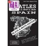 【中商海外直订】The Beatles Worldwide: Spain - 2nd Edition - Expand