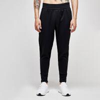adidas阿迪达斯男子运动长裤篮球休闲运动服DN4241