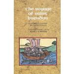 【预订】The Voyage of Saint Brendan: Journey to the Promised La