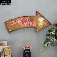 �凸挪�d��性�T牌酒吧餐�d�γ嫜b�品�旒�指示牌壁��炫�