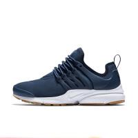 Nike/耐克 878068 女子运动休闲鞋 舒适轻便跑步鞋 NIKE AIR PRESTO