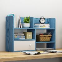 【限时直降3折】简易书架落地置物架现代简约家用书柜经济型多功能省空间储物柜子
