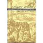 【预订】Speaking Volumes