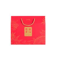 网易严选 粽心思乡 粽子礼盒 1.3千克
