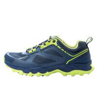 TOREAD 探路者 KFFE91345 男士徒步鞋155元