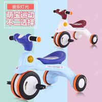 儿童三轮车脚踏车2-3-6岁大号儿童车子宝宝婴儿骑行脚踏车童车