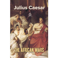 The African Wars: English and Latin Language