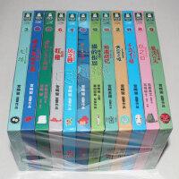 正版宫崎骏动画片DVD高清光盘精选全集 千与千寻 龙猫 中日双语
