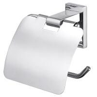 304不锈钢纸巾架卫生间厕纸架厕所卷纸架浴室洗手间卫生纸架 图片色 图片色