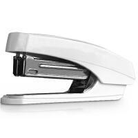 得力订书机 0238 订书机/钉书机订书器/10号订书机 学生用品