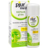人体润滑剂 水溶性润滑液 润滑油 情趣性用品