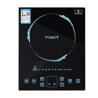 格力电磁炉TOSOT/大松家用触摸式电磁炉智能正品大功率小型火锅灶