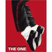 迈克尔杰克逊 流行音乐天王音乐历程全纪录 正版DVD
