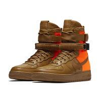 Nike/耐克 903270 男子空军一号高帮休闲板鞋 运动休闲靴 Nike Air Force 1 SF AF1