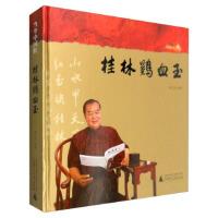 【二手旧书8成新】桂林鸡血玉 唐正安 9787549545025 广西师范大学出版社