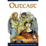 【预订】Outcast