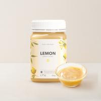 【网易严选 食品盛宴】新西兰制造 果味蜂蜜 500克