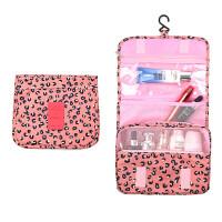 旅行洗漱包男女士大容量化妆包出差用品整理袋便携牙刷牙膏收纳袋
