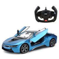 儿童遥控车玩具汽车儿童遥控汽车玩具可开门车遥控车