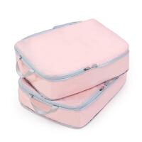 旅行衣服收纳袋整理袋分装袋便携衣物行李箱衣服整理包大号