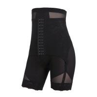 美体塑身裤高腰收胃收腹提臀束腿束缚塑形美体后脱产后收腹裤