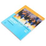 【中商原版】爱德思国际GCSE(9-1)生物学生书:印刷和电子书包 英文原版 Edexcel Internationa