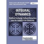 【预订】Integral Dynamics