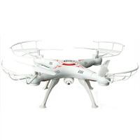 即刻飞行 即可飞行无线遥控飞机无人机高清摄像头 飞行器 无人机 即刻飞行