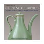 英文正版Chinese Ceramics 中国的陶瓷瓷器艺术