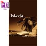 【中商海外直订】Bokeelia