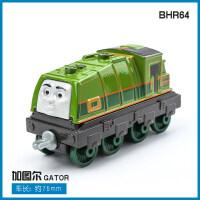 托马斯和朋友合金小火车培西高登亨利儿童男孩轨道玩具BHX25