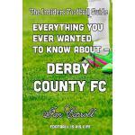 【预订】Everything You Ever Wanted to Know about - Derby County