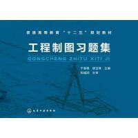 【正版二手书9成新左右】工程制图习题集9787122240187