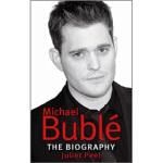Michael Bublé: The Biography Juliet Peel Little Brown UK vi