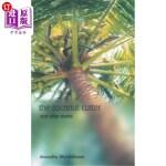 【中商海外直订】The Coconut Cutter & other stories