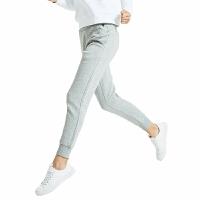 【网易严选 好货直降】女式舒适弹力运动长裤