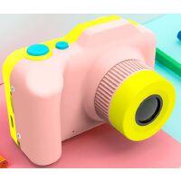六一儿童节礼物儿童相机相机小单反mini宝宝玩具仿真相机女孩可拍照相机迷你游戏机