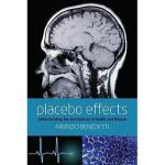 【预订】Placebo Effects: Understanding the Mechanisms in Health