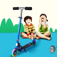 儿童童车学步车扭扭车滑行车童车婴儿车二轮滑板车折叠滑板车