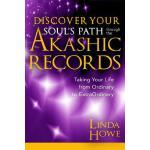 【预订】Discover Your Soul's Path Through the Akashic Records: