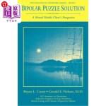 【中商海外直订】Bipolar Puzzle Solution
