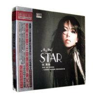 【正版】张惠妹老歌精选 黑胶CD珍藏版 发烧碟 姐妹 我可以抱你吗