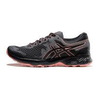 ASICS亚瑟士 缓冲跑步鞋女运动鞋19春夏GEL-SONOMA 4 1012A160-001