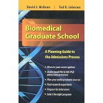 【预订】Biomedical Graduate School: A Planning Guide to the Adm