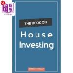 【中商海外直订】House Investing: Location, Location, Location! Circ