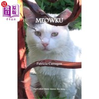 【中商海外直订】Meowku