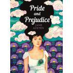 傲慢与偏见 英文原版 Pride and Prejudice