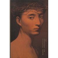 【二手旧书8成新】彭斯:异世同流 北京大学赛克勒考古与艺术博物馆 9787543477070 河北教育出版社